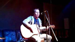 Paul O'Riordan - I Loved You Once
