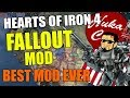 Hearts Of Iron 4 Fallout Mod Best Mod EVER mp3