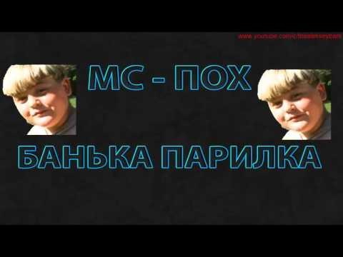 Певица Юлия Началова абсолютно голая ФОТО Журнал
