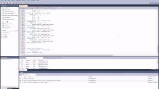 View - представления в MySQL(Рассмотрено создание представлений, выборка и удаление. Статья на сайте: http://snakeproject.ru/rubric/article.php?art=mysql_view., 2014-01-16T17:26:35.000Z)