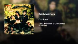 Rainbowarriors