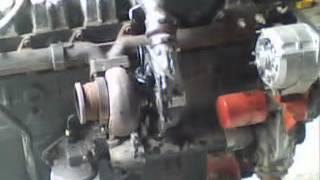 Двигатель Perkins 1306(, 2015-07-11T11:53:51.000Z)