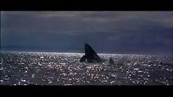 Free Willy Opening Credits