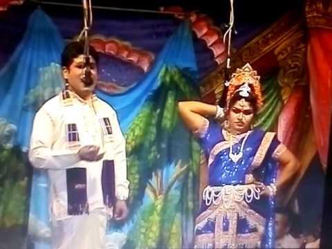 Madhu Babu Chintamani padyalu. 9866719869