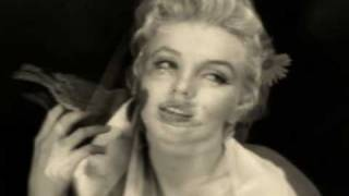for you marilyn (for the 48th birthday marilyn's death) Thumbnail