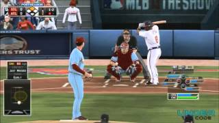 Top 5 Pitching Tips in MLB 13 The Show