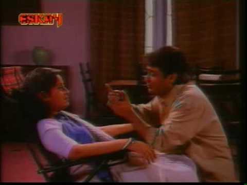 New Bangla Song Mago tumi ekbar khoka bole...