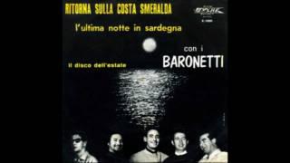 I Baronetti - L