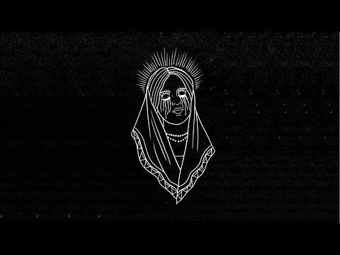 "[SOLD] $UICIDEBOY$ Type Beat - '' Santo """