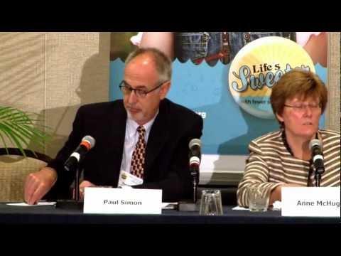 Public Responses: Improving The Beverage Environment