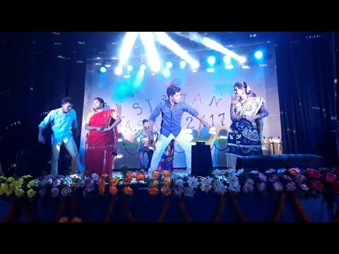 Students' Performance    SIRJAN 2K19    Bidhan Chandra Krishi Viswavidyalaya from YouTube · Duration:  4 minutes 16 seconds