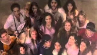 Sim Shalom שים שלום - video by Gil Ladin
