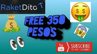TUTORIAL on How to make 350 Pesos per Day using your browser 2018! Legit 1000%!