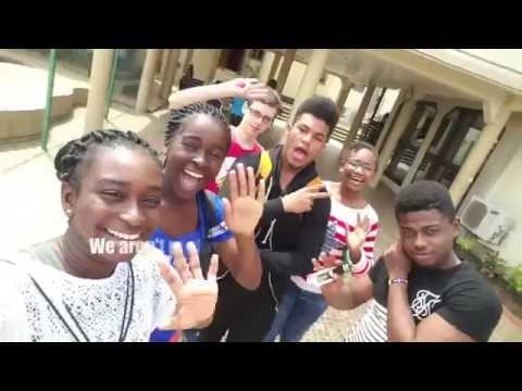 Welcome to Ghana Tour