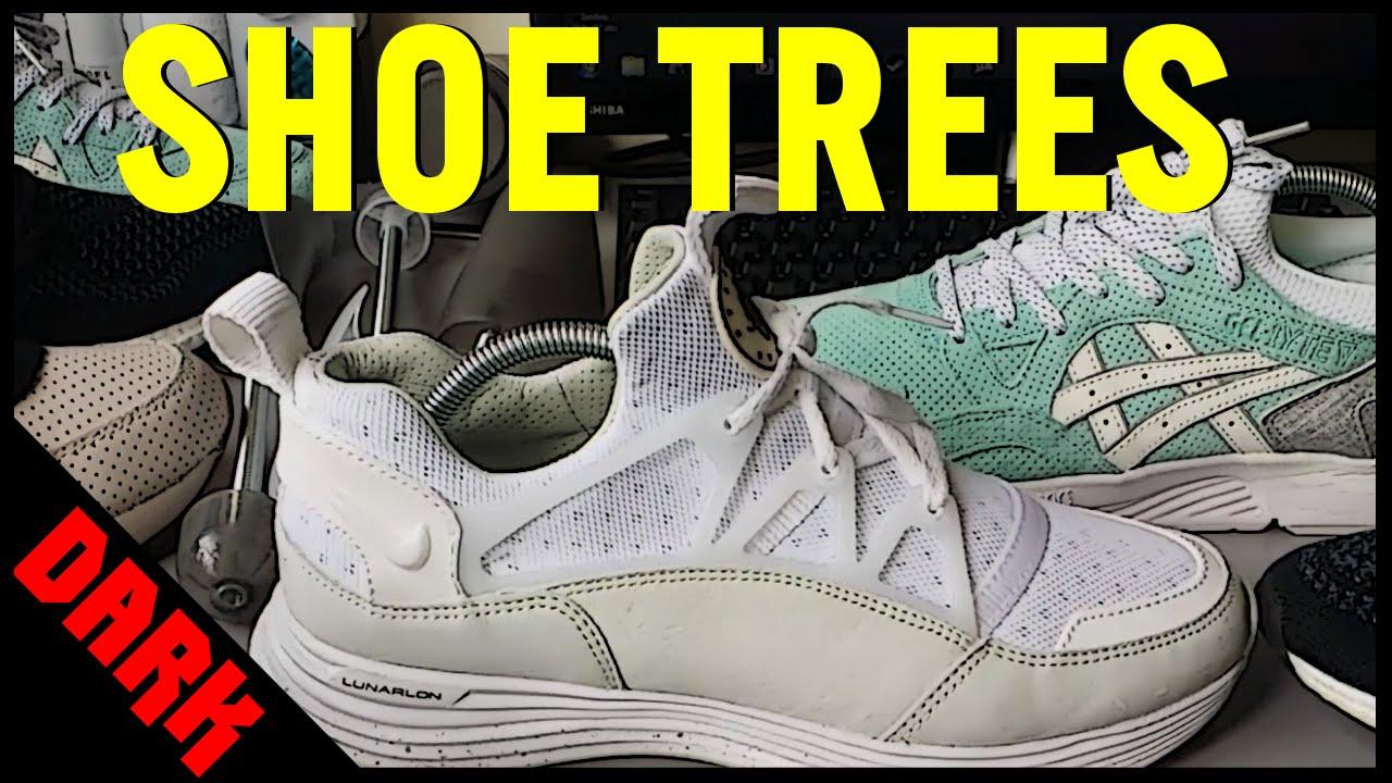 IKEA Shoe Trees   Benefits of Shoe