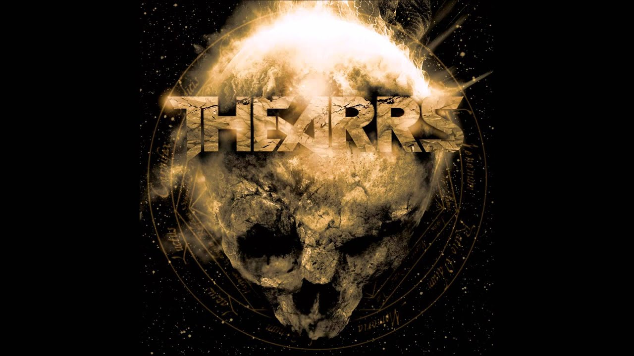 Download The Arrs - 1781