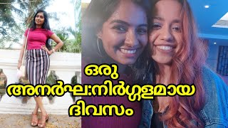A special day in my life|Breakfast, lunch cooking|GRWM for Event|Nykaa event in Goa|Asvi Malayalam