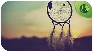 1 HORA Música para Sonhar: Música de Sono Profundo para Relaxar Meditar Yoga ૐ Musica para Dormir