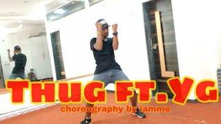 'Thug