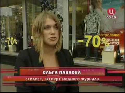 ♥СТИЛЬНЫЙ МУЖСКОЙ КАРДИГАН♥ ЧАСТЬ 1. Экспресс  МК. Mariya VD.