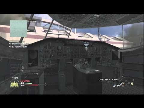 Global thermo nuclear warfare lobby-fat-e(PS3)