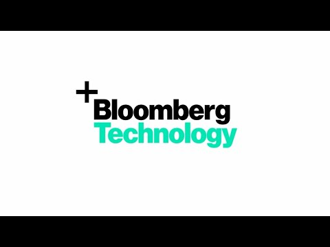 Bloomberg Technology Full Show (01/30/2019)