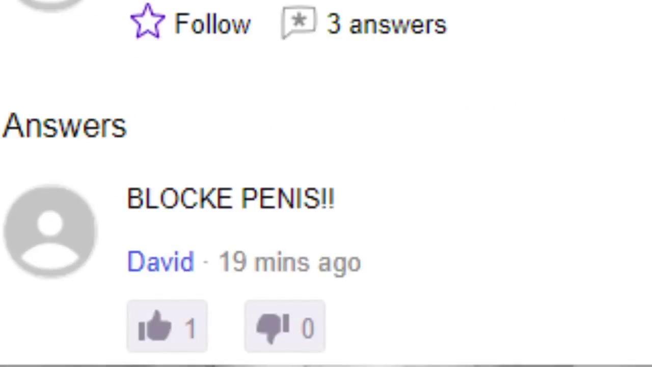 beauty boobs xxx porn