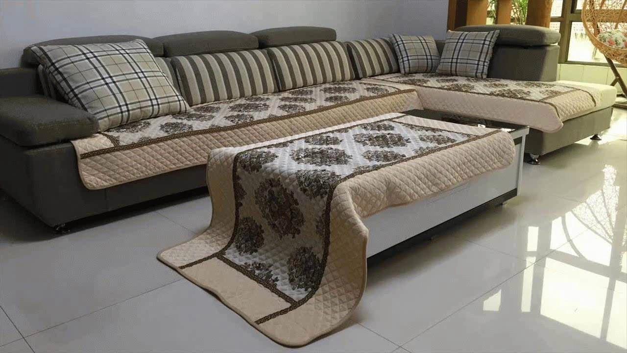 Beautiful Ethan Allen Sofa Bed