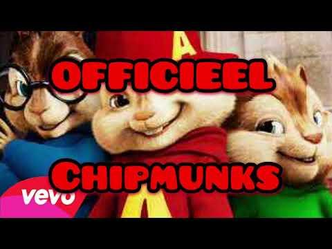 Officieel - ChipmunksVEVO