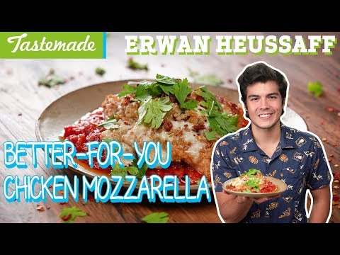 the-better-for-you-chicken-mozzarella-|-erwan-heussaff