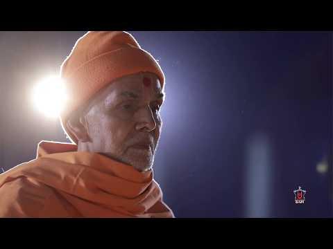 Guruhari Darshan 9 Feb 2018, Melbourne, Australia