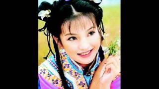 小燕子-波浪鼓.wmv
