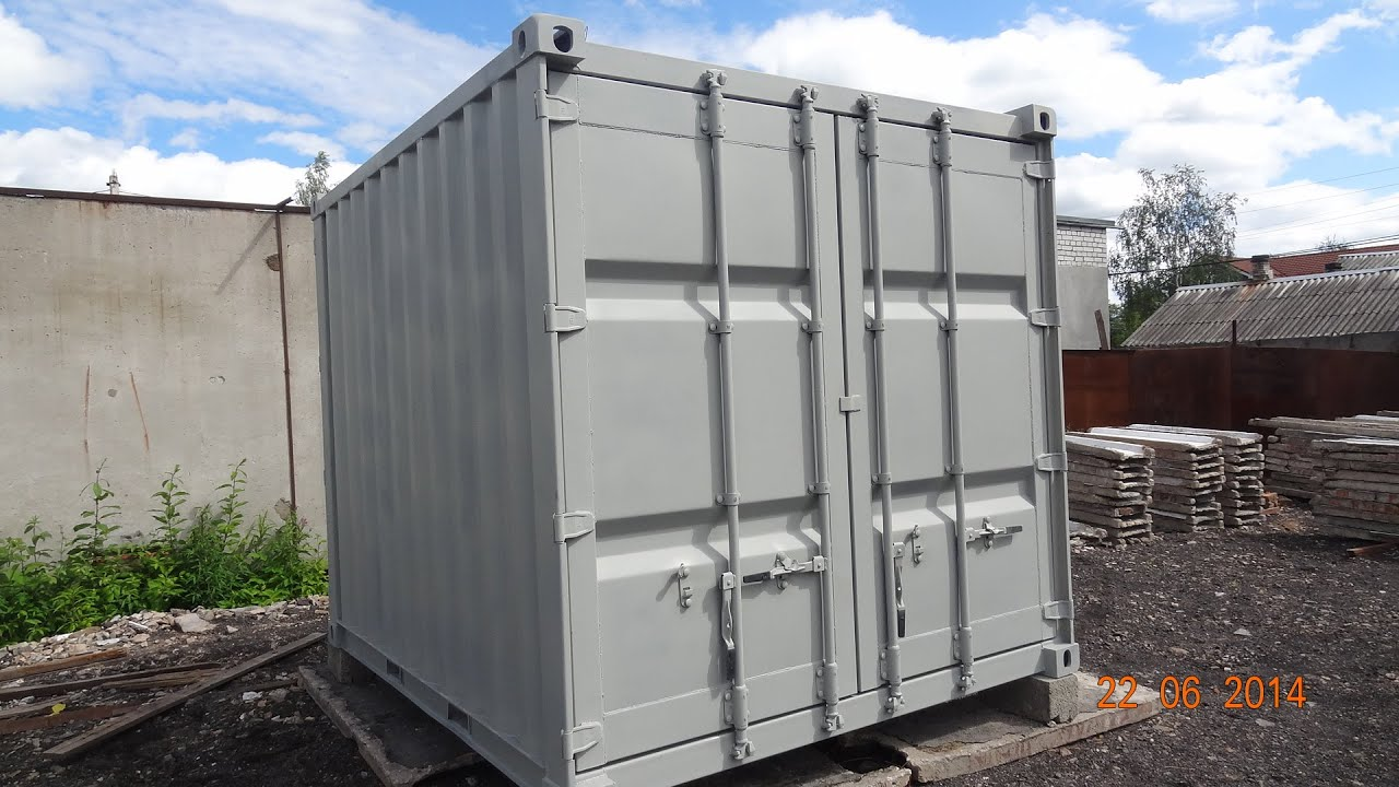 Бытовки и блок-контейнеры б/у. Бытовки и блок-контейнеры бывшие в употреблении. Обязательным атрибутом стройплощадки, где осуществляются строительные, монтажные, отделочные работы, становятся мобильные бытовые строения. Они часто используются для обустройства временного.