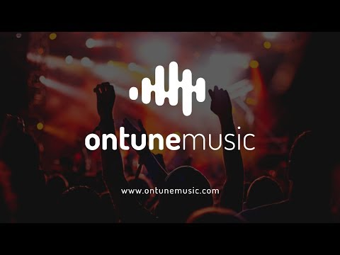 OnTuneMusic // Music Agency (Musica per matrimoni e eventi Italy, Varese, Lugano, Milano, Como)