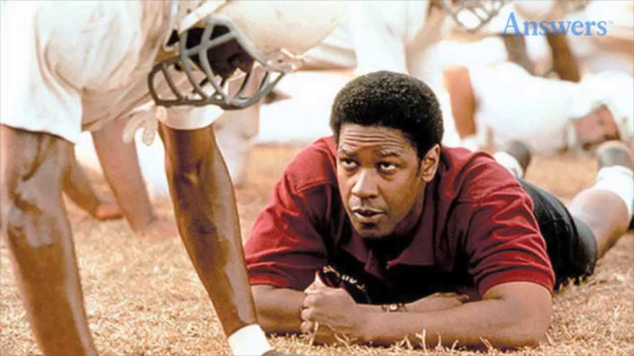 Remember The Titans Quotes 6