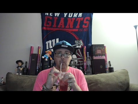 clemson-vs-ohio-state-(live-reactions)--fiesta-bowl---college-football-playoffs