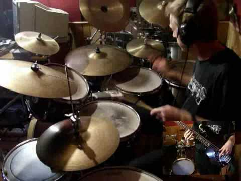 drums-oh-09 - Son montuno 01