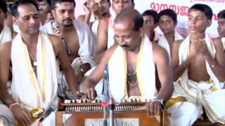 Govindha Naama Sangeerthanam |  Malayalam Bhajans