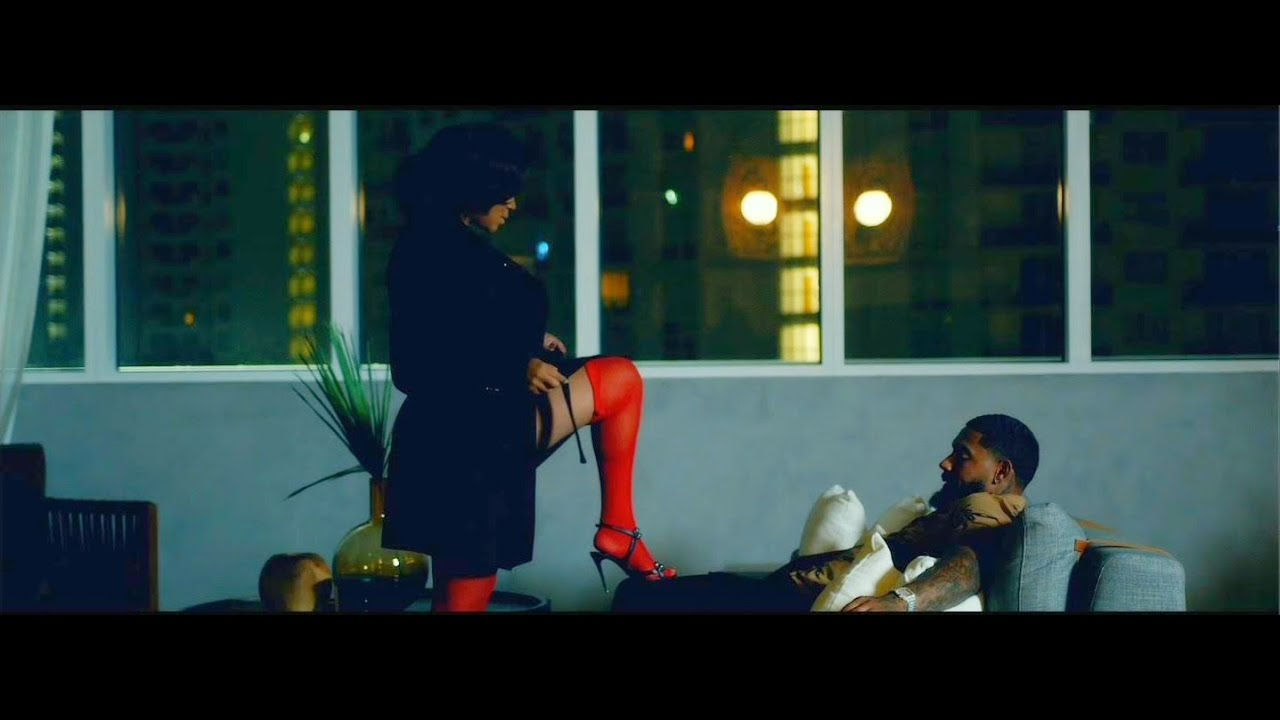 Download Florence El Luche - Dekonekte (Official Video)