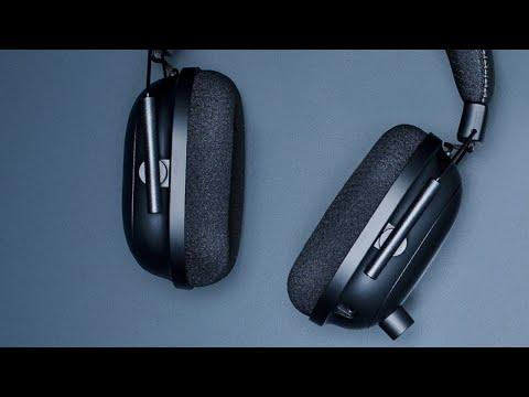 Razer BlackShark V2 Pro   The Tech Side