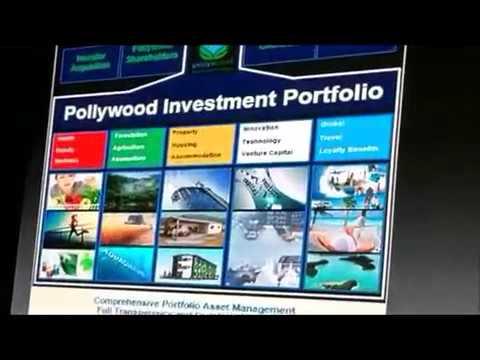 POLLYWOOD - Future Asset Management International