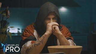 Sokrat St - Somurtan Adam (Official Video).mp3