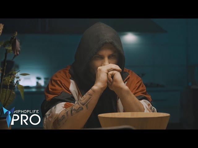 Sokrat St - Somurtan Adam (Official Video)
