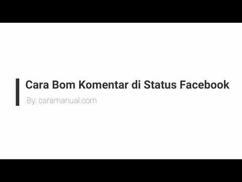 cara-bom-komentar-status-facebook-dari-komputer