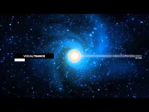 Vocal Trance Mayo 2013 | William Nartz