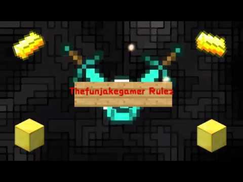 Fnaf world update 2 gamejolt download Keyword Found