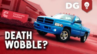 fix-dodge-ram-death-wobble-permanently-for-350