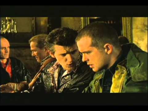 Nine Dead Gay Guys 2003 Movie Trailer