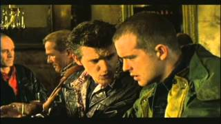 Nine Dead Gay Guys 2003 Movie Trailer
