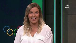 The NZ Football Show - Episode 1 | Sky Sport